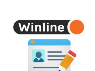 winline-registraciya