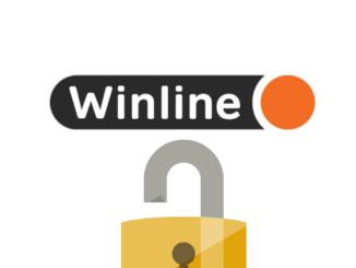 winline-zerkalo